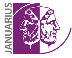 Cabinet Januarius coaching entreprise